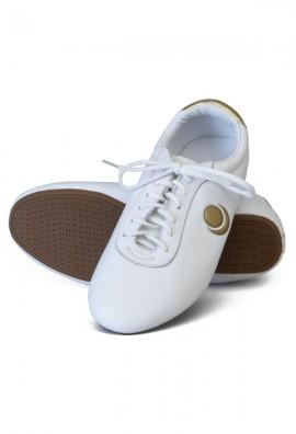 quelle chaussure ?  toutes simples voir les photos ci dessous